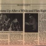 LA Times 1993