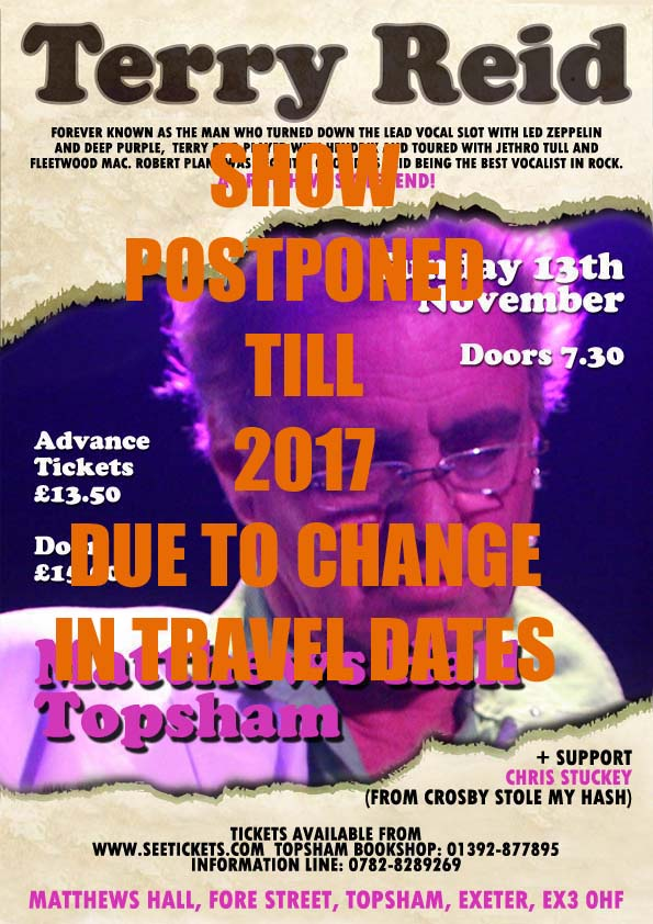 topsham-postponed-copy